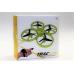 Tracker Drone