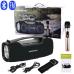 Портативная Bluetooth колонка Strong Power HOPESTAR-A6 PRO PowerBank с микрофоном и функцией громкой связи